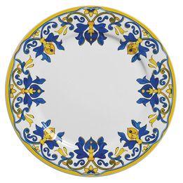 Prato-raso-de-ceramica-Reto-Limone-6-pecas-27-cm---23871