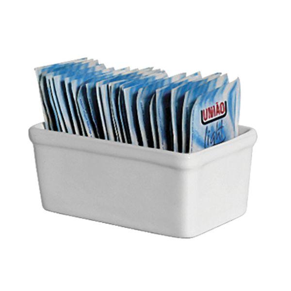 Porta-adocante-de-ceramica-Standard-branco-115-x-75-cm---23853