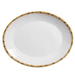 Travessa-de-ceramica-Bambu-branco-41-x-32-cm---23837