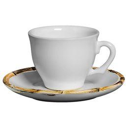 Xicara-de-cafe-de-ceramica-Bambu-branca-6-pecas-100-ml---23836