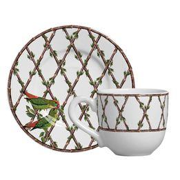 Xicara-de-cafe-de-ceramica-Parrots-branca-6-pecas-100-ml---23884