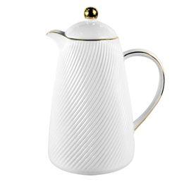 Garrafa-termica-de-porcelana-Lisboa-branca-1-litro---24003
