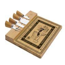 Tabua-para-queijo-de-madeira-Delices-5-pecas---23457