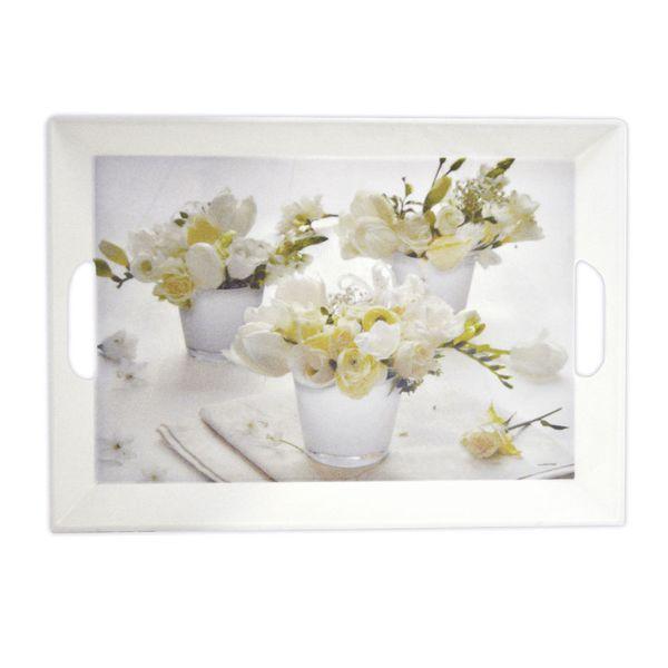 Bandeja-de-melamina-White-Flowers-46-x-34-cm---20635