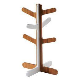 Porta-caneca-de-bambu-Conect-Typhoon-20-x-33-cm---23426