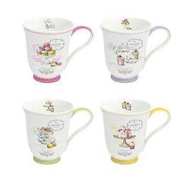 Caneca-de-porcelana-Goumandise-4-pecas-350-ml---23465