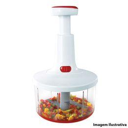 Triturador-de-alimentos-manual-de-plastico-Twistcut-Leifheit-branco---23431