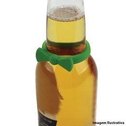 Marcador-de-garrafas-de-silicone-Gravata-Joie-6-pecas---4298
