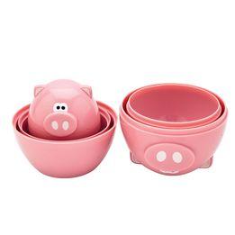 Xicara-medidora-de-plastico-Joie-6-pecas-rosa---23963