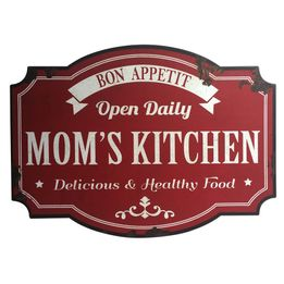 Placa-de-metal-Mom-s-Kitchen-51-x-37-cm---23997