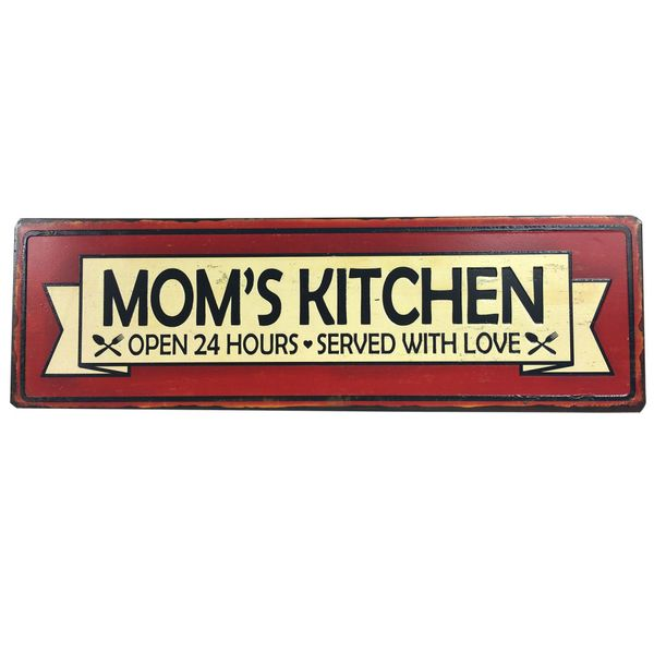 Placa-de-metal-Mom-s-Kitchen-49-x-15-cm---23994