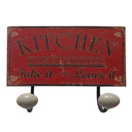 Cabideiro-de-metal-Kitchen-2-ganchos-23-x-13-cm---23999