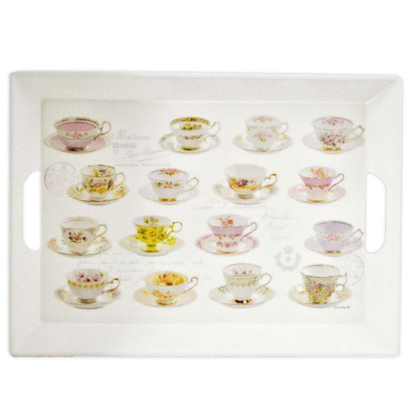 Bandeja-de-melamina-Tea-Flavour-46-x-34-cm---11113