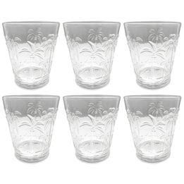 Copo-de-vidro-Coqueiro-6-pecas-300-ml---24006