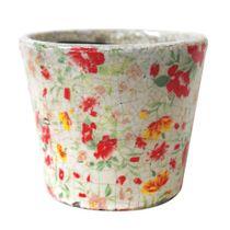 Cachapot-de-ceramica-Flores-14-x-12-cm---24008