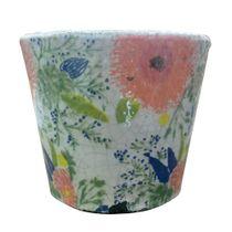 Cachapot-de-ceramica-Flores-14-x-12-cm---24009