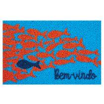 Tapete-de-vinil-peixes-Kapazi-azul-60-x-40-cm---24186