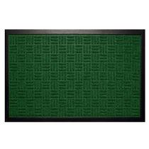 Capacho-de-polipropileno-e-borracha-verde-60-x-40-cm---24191