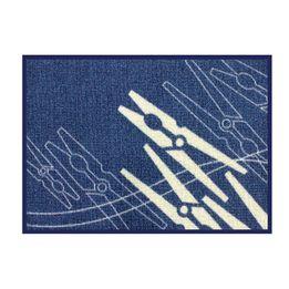 Tapete-de-microfibra-antiderrapante-My-Laundry-Kapazi-azul-escuro-70-x-54-cm---24201