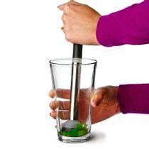 Socador-para-caipirinha-de-aco-inox-Kitchen-Craft-21-cm---23949