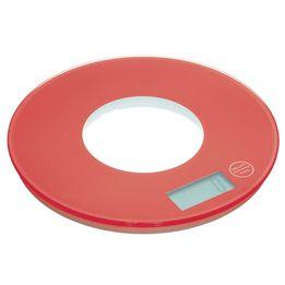 Balanca-de-cozinha-digital-Kitchen-Craft-vermelha-5-kg---19778