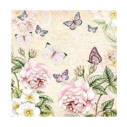 Guardanapo-de-papel-Botanical-20-pecas-33-x-33-cm---24033