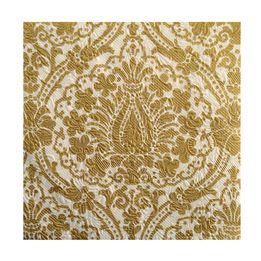 Guardanapo-de-papel-Elegance-Jaipur-20-pecas-33-x-33-cm---24043