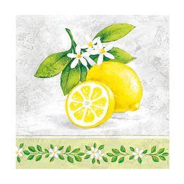 Guardanapo-de-papel-Lemon-20-pecas-33-x-33-cm---24037