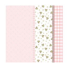 Guardanapo-de-papel-Lilly-Pink-20-pecas-33-x-33-cm---19434