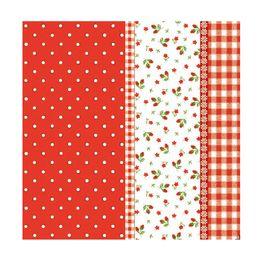 Guardanapo-de-papel-Lilly-Red-20-pecas-33-x-33-cm---21073