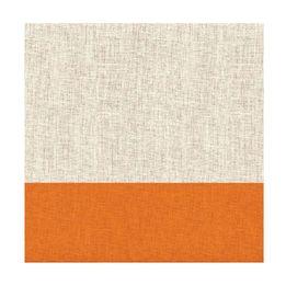 Guardanapo-de-papel-Linen-Orange-20-pecas-33-x-33-cm---23118