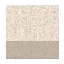 Guardanapo-de-papel-Linen-Sand-20-pecas-33-x-33-cm---23119
