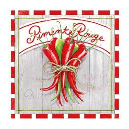 Guardanapo-de-papel-Pimenta-Rouge-20-pecas-33-x-33-cm---23122