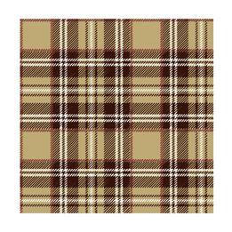 Guardanapo-de-papel-Scottish-Cream-20-pecas-33-x-33-cm---24049