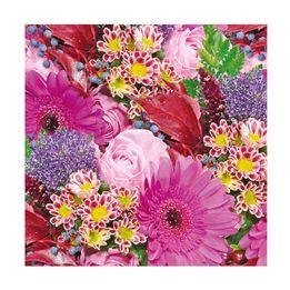 Guardanapo-de-papel-Season-Bouquet-20-pecas-33-x-33-cm---24048
