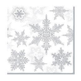 Guardanapo-de-papel-Snow-Crystals-20-pecas-33-x-33-cm---24064