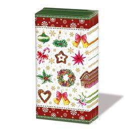 Lencol-de-papel-Christmas-10-pecas-21-x-21-cm---24056