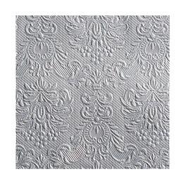 Guardanapo-de-papel-Silver-fosco-15-pecas-25-x-25-cm---24040