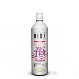 Multiuso-Bioz-verbera-600-ml---24100