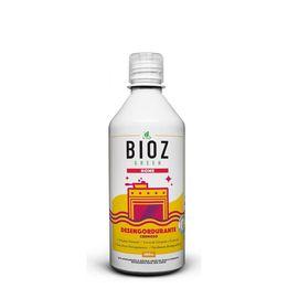 Desengordurante-Bioz-400-ml---24102