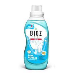 Lava-roupas-Bioz-480-ml---24105