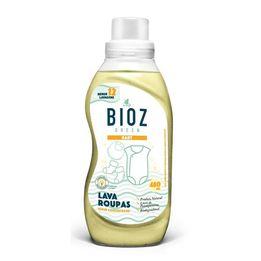 Lava-roupas-baby-Bioz-480-ml---24106