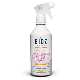 Limpa-quarto-baby-Bioz-400-ml---24108