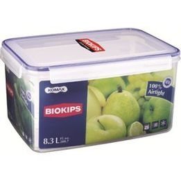 Pote-de-plastico-com-tampa-hermetica-Komax-83-litros---103438