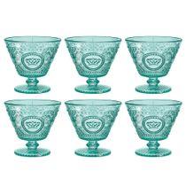 Taca-de-sobremesa-Coroa-azul-topazio-6-pecas-260-ml---24263