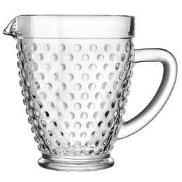 Jarra-de-vidro-13-litros---24282