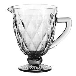 Jarra-de-vidro-Diamond-1-litro---23988