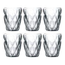 Copo-de-vidro-Diamond-6-pecas-330-ml---23991