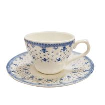 Xicara-de-cafe-de-ceramica-Elisa-Corona-8-pecas-90-ml---24209