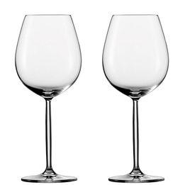 Conjunto-de-tacas-para-agua-e-vinho-Diva-Schott-613-ml-com-2-pecas---24350